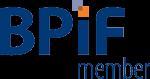 BPIF Member